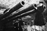 Повстання в Кронштадті, 1921 рік: гасла, придушення, підсумки