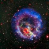 Астрономы выходит