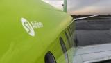 Авиакомпания S7 сообщил о планах введения регистрации собственн