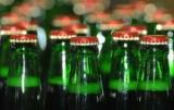 В киевских киосках разрешили продавать алкоголь