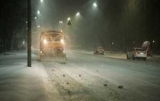 Грузовой транспорт запретили проезд в Киевской области