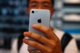 Юбилейный iPhone 8: стеклянный корпус, OLED-экран, 3D-сканер и по цене около 1 тысячи долларов