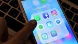 Viber, WhatsApp и Telegram стали самой цитируемой обмена сообщениями в России