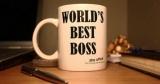 Какие компании лучшие работодатели в мире
