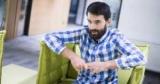 Как построить бизнес на стыке ит и агро — интервью основателя SmartFarming