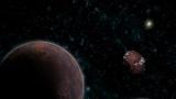 Астрономы: Планеты Х не существует