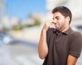 Ученые назвали самые неприятные запахи