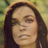 Мари Лафоре: биография певицы и актрисы
