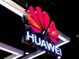 Huawei представила новое поколение наушников