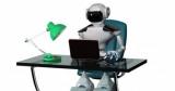 Она заменит ли искусственный интеллект топ-менеджеров?
