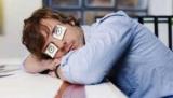 Психологи назвали главную пользу от недосыпа