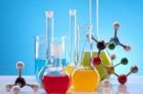 Неорганічні речовини: приклади та властивості