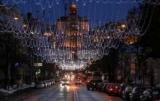 Киев признали самым экономичным городом для туристов