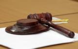 Печерский районный суд Киева два иска против сотрудничества НАБУ с ФБР