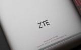 Раскрыты характеристики складного смартфона ZTE Аксон Мульти