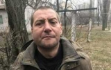 Нравственность-это ноль! В Киеве, обычный человек грабил пожилых людей