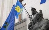 Националисты соберутся в большой марш в Киеве в честь УПА