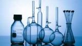 Вищі оксиди: класифікація, формули і їхні властивості