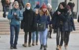 В Киеве продолжается массово закрыть школы из-за гриппа