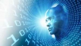 В ГД назвали виклики, які принесе розвиток штучного інтелекту