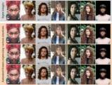 Ученые узнали, как оживить фото через видео. Теперь Мона Лиза улыбается.