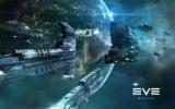Разработчики EVE Online создают стратегическая MMO для мобильных платформ
