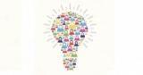 Crowdsourcing и его преимущества для бизнеса