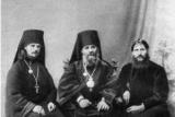 Хто такий Распутін? Біографія, цікаві факти про Григорія Распутіна