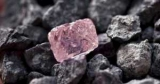 В наземных алмазы нашли чужой лед
