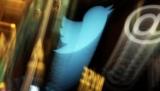 Twitter обновил изменилась политика конфиденциальности из-за закона в ЕС