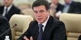 Зубко: украинцы платят за коммунальные услуги больше, чем необходимо