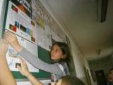 План проведення уроку. Відкритий урок в школі