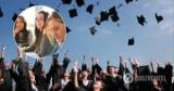 Выпускные экзамены, ВНО и вступительная кампания 2021 в Украине: что изменилось