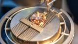 Хочу квантовый компьютер в России планируют создать к 2021 году