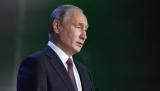 Связи должна быть основана на технологии, - сказал Путин