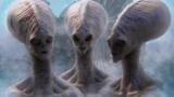 Инопланетяне могут быть похожи на нас, чем считалось ранее