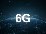 Huawei рассчитывает представить сети 6G к 2030 году