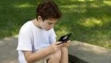 СМИ сообщили о публикации футболку от популярной игровой консоли Game Boy
