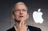 Apple увеличивает долю производства в США постройкой нового кампуса в Техасе