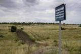 На Украине арестовали фигуранта дела о хищении средств проекта «Стена»