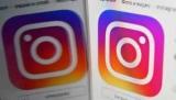 Пользователи из разных стран сообщили о сбое в работе Instagram