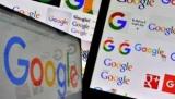 Google прокомментировал утечку документов Docs в поисковых системах