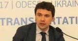 Украина должна заимствовать средства кредит и построить — заместитель министра инфраструктуры
