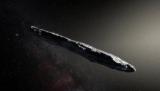Shareware астероид улетел из системы двойной звезды