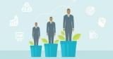 Секреты SEO постоянно растущих компаний
