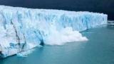 Специалисты NASA раскрыли тайну таяния ледников Антарктиды