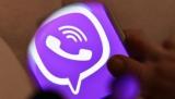 Viber заявил о частичной блокировки серверов в России