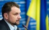 Вятрович требует от Кличко переименовать проспект Правды в Киеве