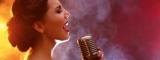 Що таке глас? Значення і синоніми слова глас