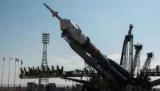 Росія допоможе ОАЕ у створенні власного загону космонавтів